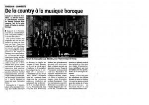 articletousson2011